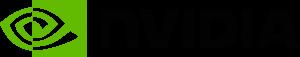 nvidia-png-nvidia-png-image-7322