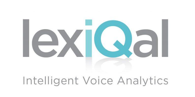 LexiQal logo2