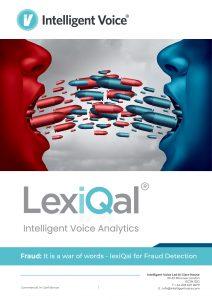 Lexiqal Cover New Logo-02