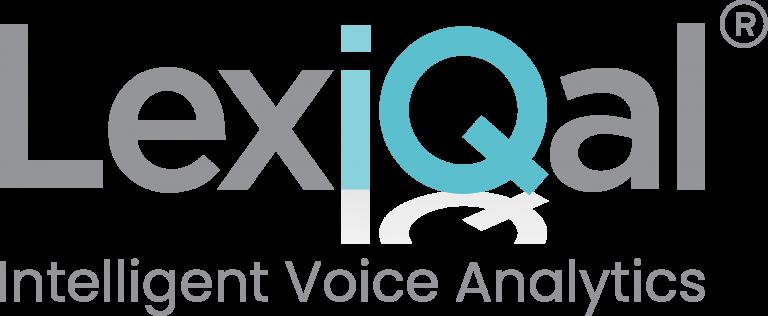 LexiQal logo trademark