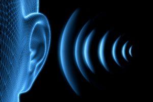conversational analytics