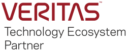 Veritas_Technology Ecosystem Partner