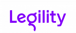 legility-wordmark-international-ultraviolet (002)